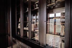 Biblioteka-baldai-1-baldmax.lt