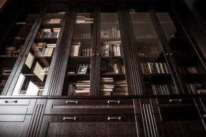 Biblioteka-baldai-2-baldmax.lt