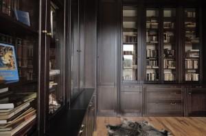 Biblioteka-baldai-3-baldmax.lt