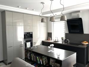 Virtuves-baldai-1-Baldmax.lt