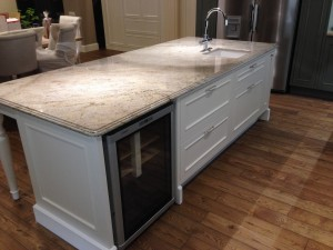 Virtuves-baldai-klasikinis-dizainas-6-baldmax.lt