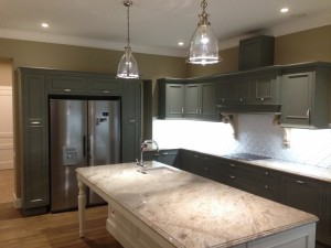 Virtuves-baldai-klasikinis-dizainas-9-baldmax.lt