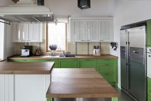 Virtuves-baldai-skandinaviskas-2-baldmax.lt