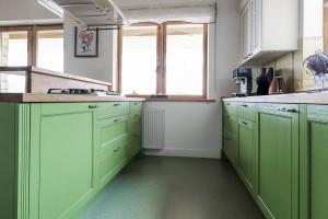 Virtuves-baldai-skandinaviskas-5-baldmax.lt