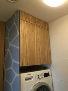 Vonios-kambario-baldai-5-Baldmax.lt